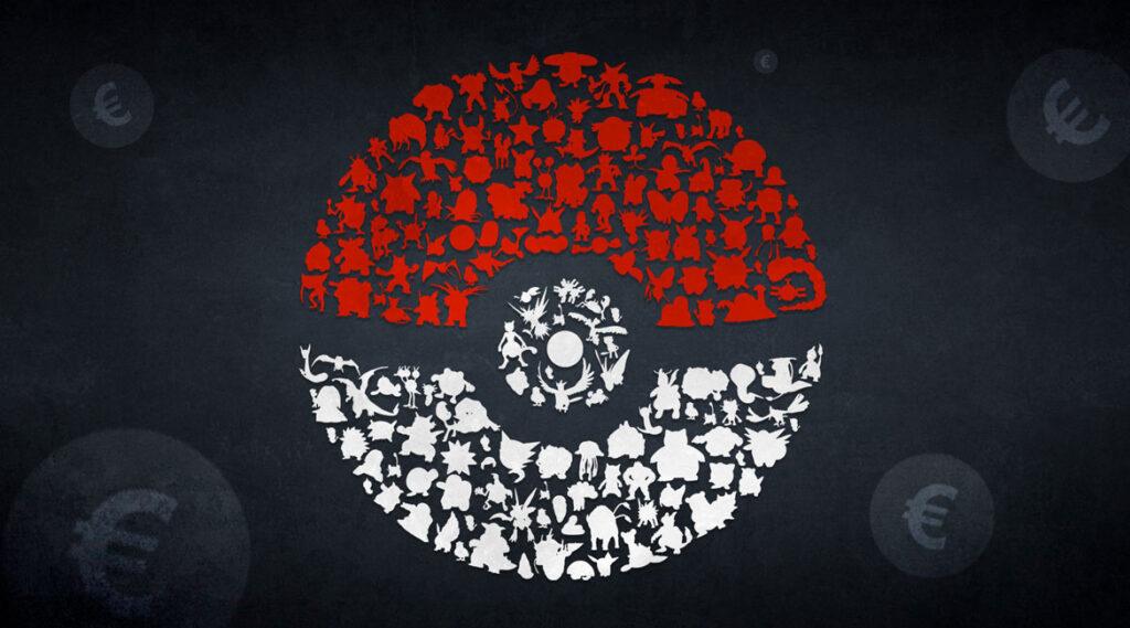 Comment connaitre le prix des cartes Pokémon ?