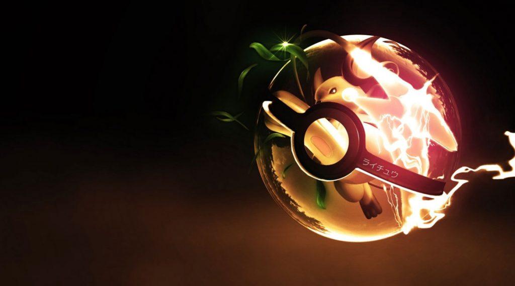 Comment protéger ses cartes Pokémon