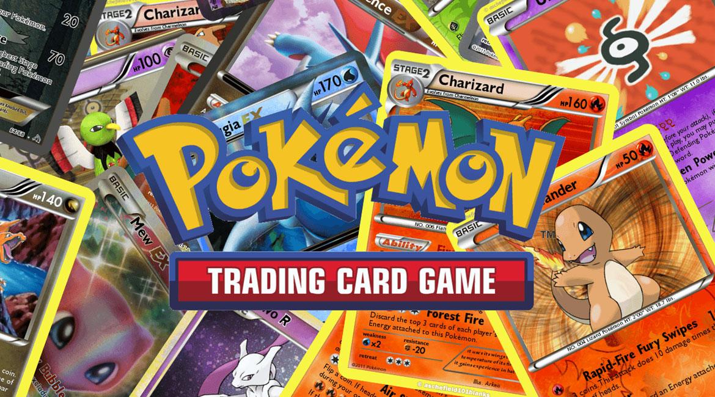 JCC Pokémon : 10 conseils pour jouer comme un pro